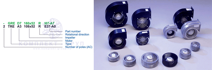 single-inlet-centrifugal-fans-ecofit